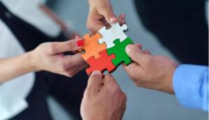 contrata nuestros servicios y delega en el centro creador de contenidos digitales